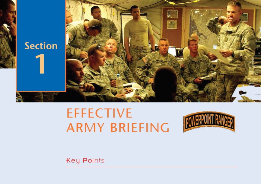 Military Operations classes, Operations, MDMP, and Staff Classes, PowerPoint Ranger, Pre-made Military PPT Classes, PowerPoint Ranger, Pre-made Military PPT Classes