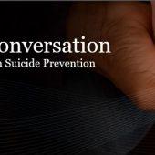 Start the Conversation