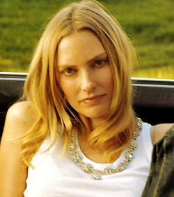 aimee mann this love