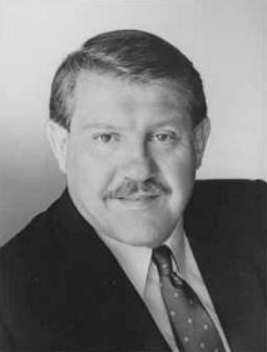 Alex Karras Athlete and Actor