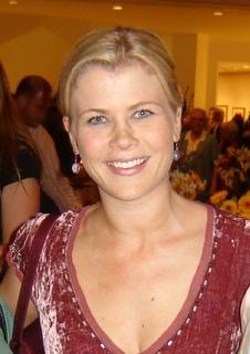 Alison Sweeney