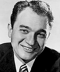 Mel Allen  The Voice of Baseball