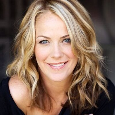 Andrea Anders