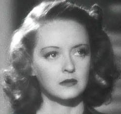 Bette Davis Her Time in the Golden Era