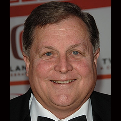Burt Ward  More than Batmans Sidekick