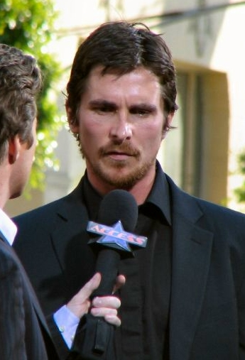 Christian Bale Acting Career Highlights