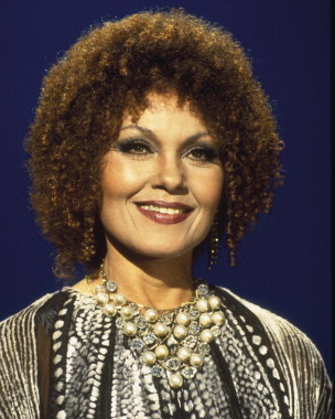 naked Feet Cleo Laine (born 1927) (38 photo) Young, Facebook, see through