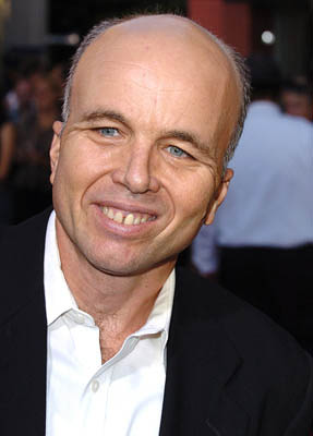 Clint Howard Quintessential Second Fiddle
