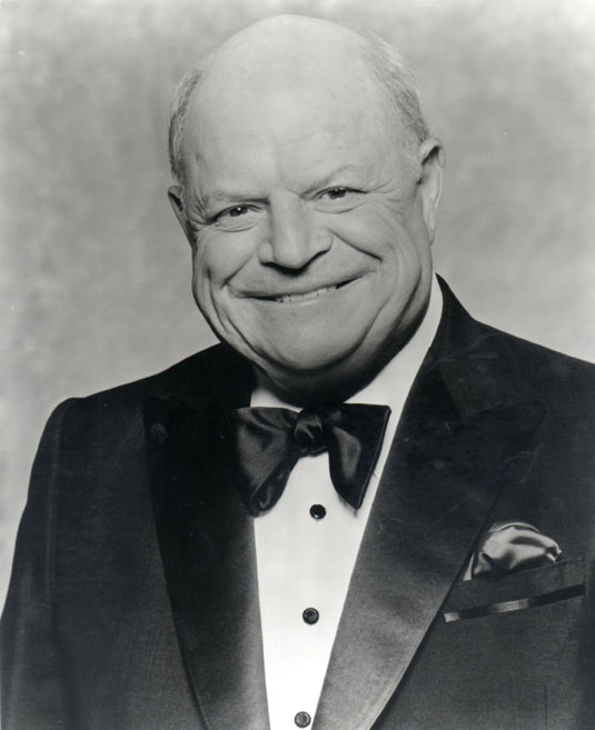 Don Rickles Comic Genius