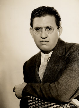 David Selznick