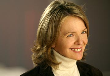 Diane Keaton Movie Roles