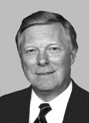 Richard Gephardt