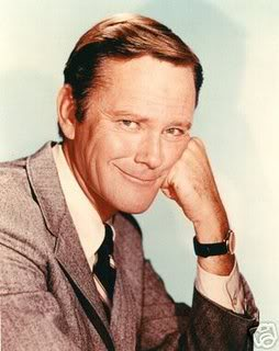 Dick Sargent  The Second Darrin of Bewitched