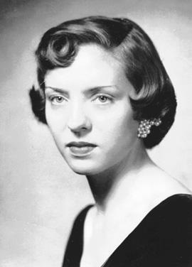Donna J. Stone American Poet