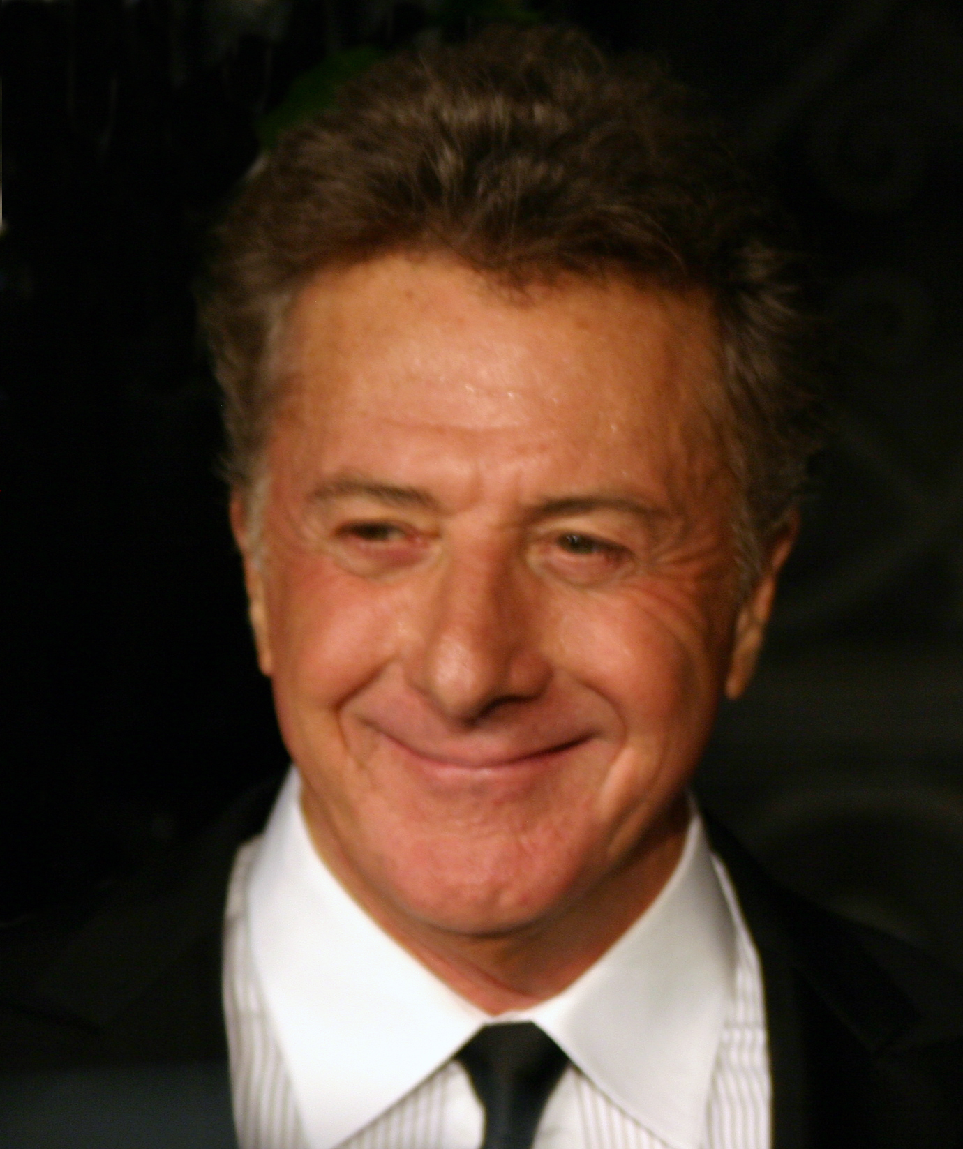 dustin hoffman films