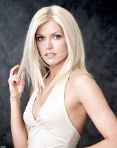Erin Presley