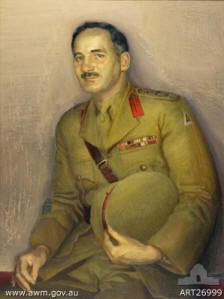 Ernest Dunlop