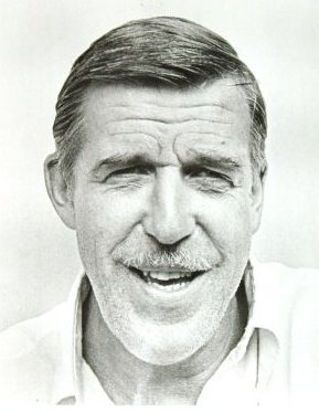 Fred Gwynne More Than Just a Munster