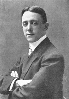 George M. Cohan Father of American Musical Comedy