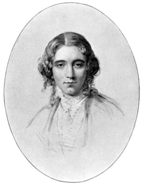 Harriet Beecher Stowe  U S Author and Social Conscience