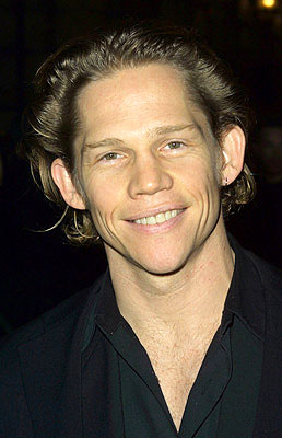 jack noseworthy gay