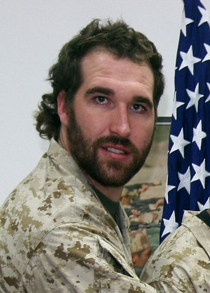 Jared Allen  NFL Great