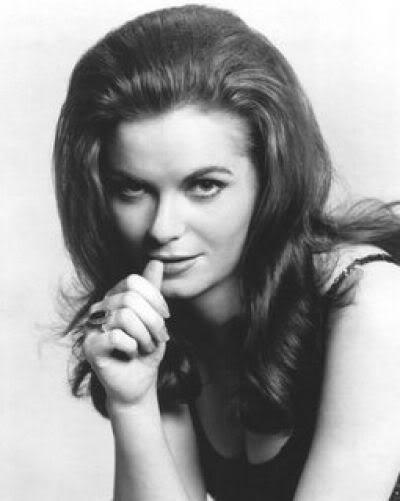 Jeannie Riley
