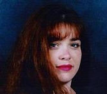 Jennifer Leese