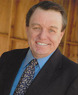 jerry mathers 2016