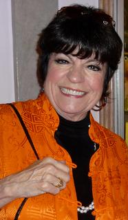 JoAnne Worley