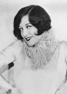 Joan Crawford Mommie Dearest