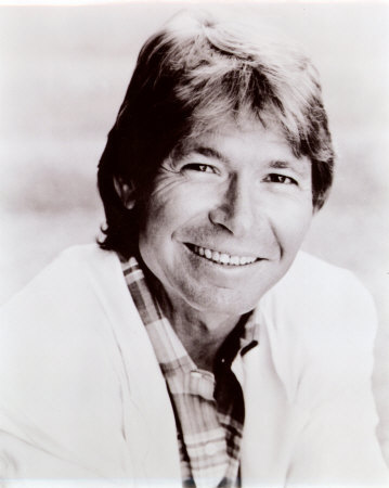 John Denver Song Lyrics
