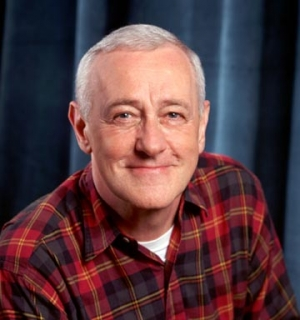 Peoplequiz Trivia Quiz John Mahoney American Actor