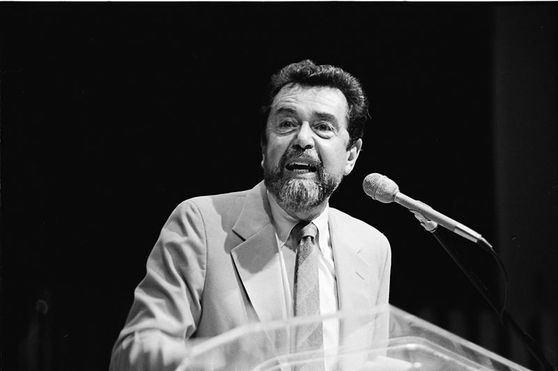 an introduction to the literary analysis of living loving and learning by leo buscaglia Full text in pdf table of contents introduction tools and  user manual,living loving and learning leo buscaglia  guides,surveying the interior literary.