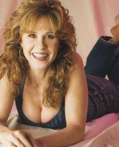 linda blair 1990