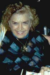Mae Young  Female Wrestling Pioneer