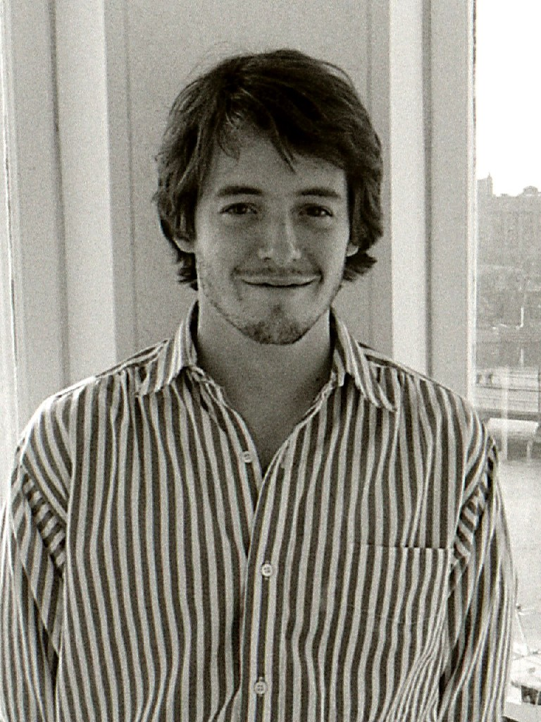 Matthew Broderick  American Actor
