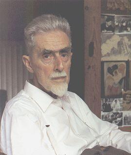 Maurits Escher  Extraordinary Graphic Artist
