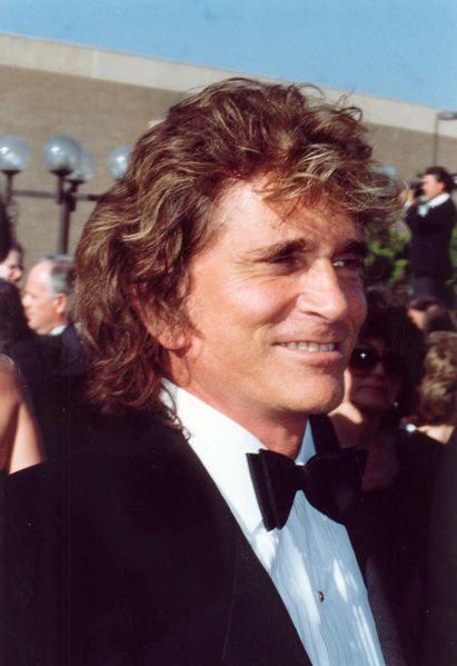 Michael Landon Personal Life of a Celebrity