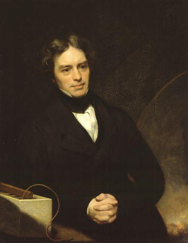 Michael Faraday  Influential Scientist
