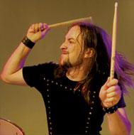 Mike Wengren