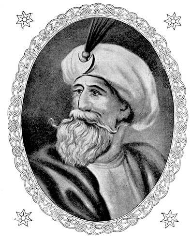 Muhammad  The Founder of Islam