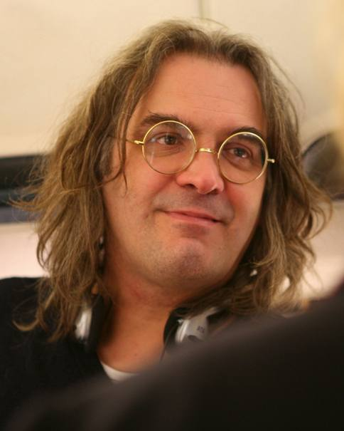 paul greengrass bourne