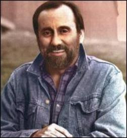 Ray Stevens Novelty Song Writer
