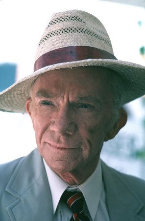 Ray Walston His Life and Roles