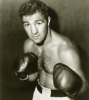 Rocky Marciano  Undefeated Champion