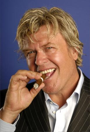 Ron White Blue Collar Comedy Tour Ace