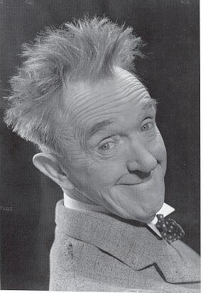 Stan Laurel  Comic Master