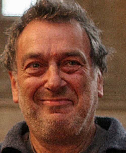 stephen frears movies