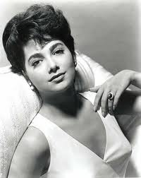 Suzanne Pleshette Remembering A Talented Actress